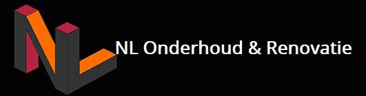 NL Onderhoud en Renovatie
